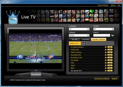 http://www.tikilive.com/tiki-blog/tikilive/how-to-stream-live-sports-on-roku/