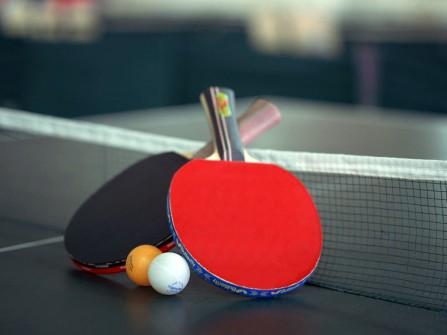 ping-pong-1024x768.jpg